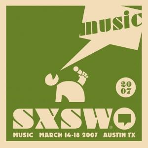 sxsw-cover-2007